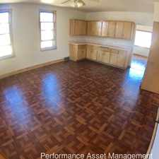 Rental info for 2471-77 S 17th St