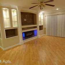 Rental info for 21320 Parthenia St. 209 in the Canoga Park area