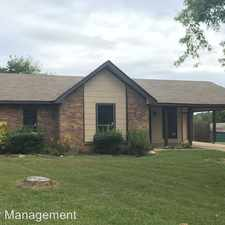 Rental info for 6220 Somerset Cove in the Horn Lake area