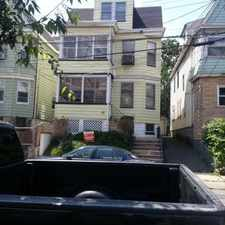 Rental info for 17 Gladstone Ave. in the Newark area