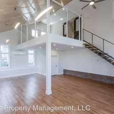 Rental info for 780 Broadway Office Suite C
