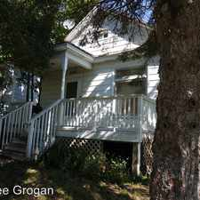 Rental info for 526 N 12th Ave E in the 55812 area