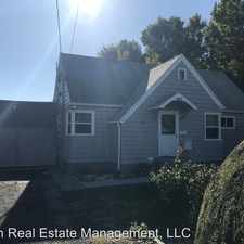 Rental info for 1902 Grant Street in the 98902 area