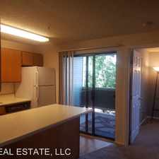 Rental info for 2301 Pearl Street unit 14 - Whitter Place