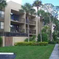 Rental info for 10835 Southwest 112th Avenue #211 in the Kendall area