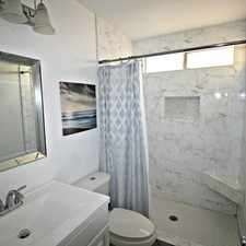 Rental info for 2 Bedroom 2 Bath Home Rent Inc Landscape in the Bellair area