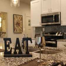 Rental info for Live Resort Lifestyle Village Gateway Townhome ... in the 72022 area