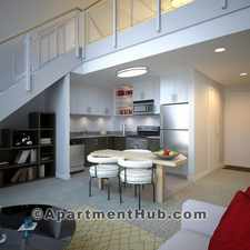 Rental info for 285 Third St Apt 02142 in the Boston area