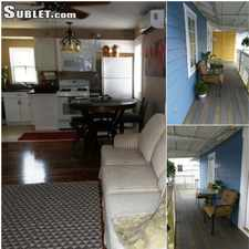 Rental info for $1750 1 bedroom Apartment in Pinellas (St. Petersburg) St Petersburg in the St. Petersburg area