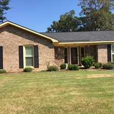 Rental info for Beautifully Renovated in the Columbus area
