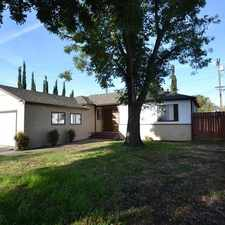 Rental info for 3 Spacious BR In Pacoima in the Pacoima area