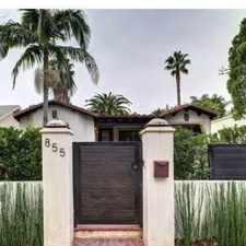 Rental info for Super Cute! Guesthouse For Rent! in the Los Angeles area