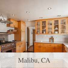 Rental info for 4 Bedrooms Apartment - Retreat From The City To...