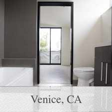 Rental info for Luxurious Live/Work Opportunity Just Blocks Fro... in the Los Angeles area