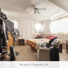 Rental info for 1 Year Lease, Includes Water, Garbage, And PG&#...