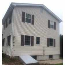 Rental info for Spacious, Renovated Beach House For Your Year L...