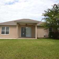 Rental info for 4 Bedrooms Condo - Located In Victoria Lakes Co...