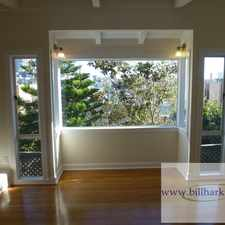 Rental info for 1139 Green Street in the San Francisco area