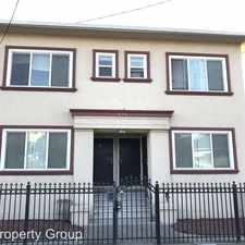 Rental info for 975 37th Street in the Longfellow area