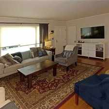 Rental info for LIVE THE DOWNTOWN LIFESTYLE. Will Consider! in the Colonialtown North area