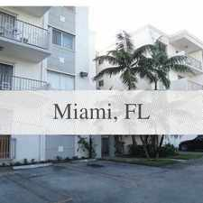 Rental info for Miami, Prime Location 1 Bedroom, Apartment in the Little Havana area