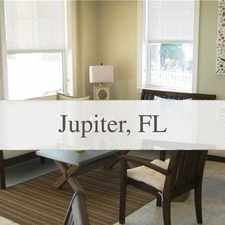 Rental info for House Only For $7,500/mo. You Can Stop Looking ...