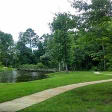 Rental info for Apartment For Rent In Thomasville. Pet OK! in the Thomasville area