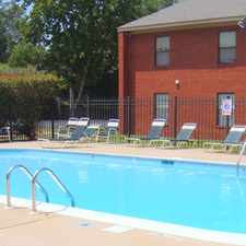 Rental info for 2800 McFarland Apartment Homes