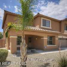 Rental info for 2915 W CARSON RD