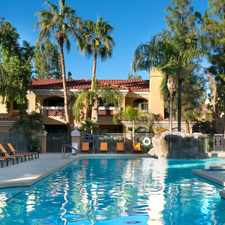 Rental info for Camden San Paloma