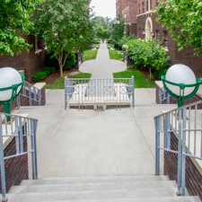 Rental info for Drake Court in the Park East area