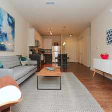 Rental info for Inman Quarter