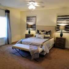 Rental info for Northwind