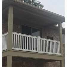 Rental info for 1 Bathroom 2 Bedrooms - Come And See This One.