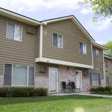 Rental info for Save Money With Your New Home - Rosemount. Park...