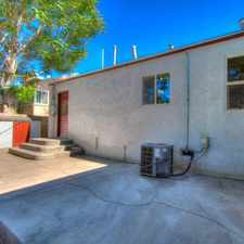 Rental info for Totally Updated And Move-in Ready. in the University Heights area
