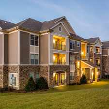 Rental info for Legacy Wake Forest