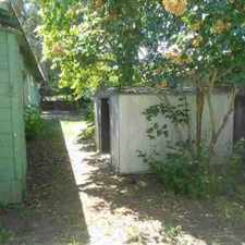 Rental info for 15th Ave, Lucerne, CA 95458