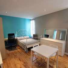 Rental info for 1230 Rue du Fort in the Ville-Marie area