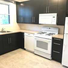 Rental info for 6210 Chemin Deacon in the Laval area