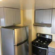 Rental info for 1907 East 30th Street #207 in the Tuxedo area
