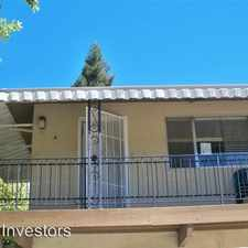 Rental info for 5636 Madison Ave #4 in the Carmichael area