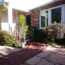 Rental info for 431 YALE DRIVE
