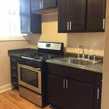 Rental info for Touhy Ave, Illinois, US in the Rogers Park area