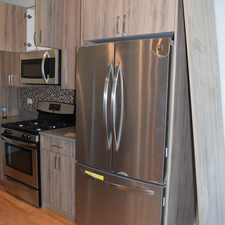 Rental info for 6144 S. University in the Woodlawn area