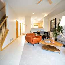 Rental info for Avalon Cove