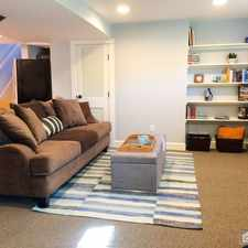 Rental info for Two Bedroom In Portland North in the Vancouver area