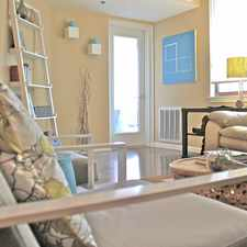 Rental info for 10101 Grosvenor Place #1608 in the Wheaton area