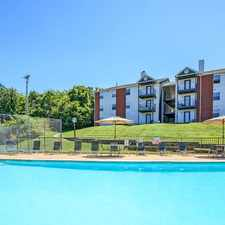 Rental info for Graymere Apartments in the Columbia area