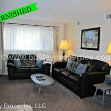 Rental info for 1421 13th ST S - 2